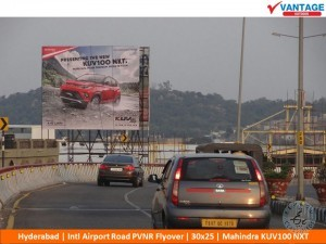 outdoor adds agency in hyderabad