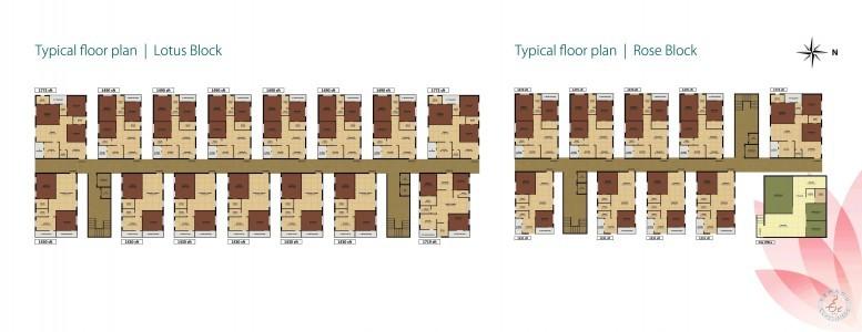 3BHK 2BHK duplex flats for sale in guntur