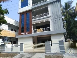 commercial office space for lease/rent in rajahmundry east godavari
