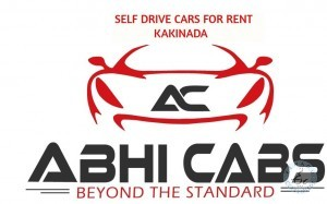 car rent for slef drive in kak