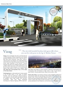 vuda approved plots for sale in hyderabad