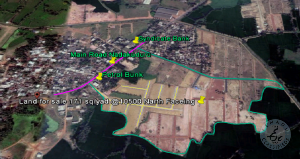 land for sale in nadakuduru east godavari