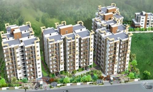 residential plots for sale in amaravati