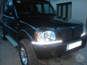 vehicle for sale in srikakulam + vznm
