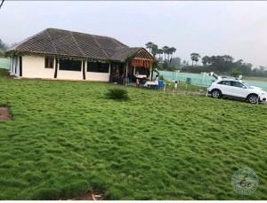 vuda approved land for sale in vizianagaram