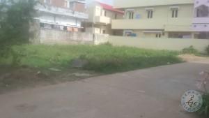 plots for sale in guntur