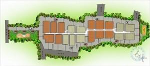 flats for sale in madinaguda hyderabad