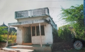 house for sale in aganampudi vizag
