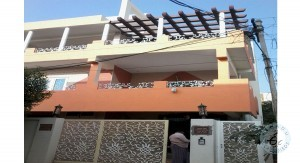 independent house for sale in LB-nagar hyderabad