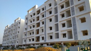 east face flats for sale in vizag