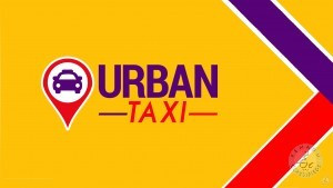 cab driver jobs in hyderabad