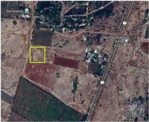 land for sale in zaheerabad hyderabad