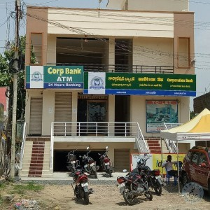 Commercial Space For Rent In Amaravathi
