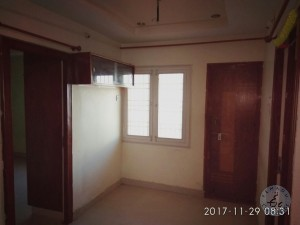 Flat For Sale In Sujathanagar Visakhapatnam