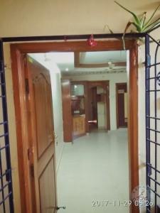 Flat For Sale In Sujathanagar Visakhapatnam