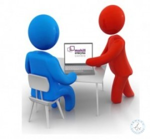 home tuitions for computer training in hyderabad