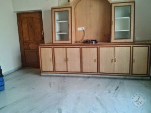delux flat for sale in maitrivanam hyderabad