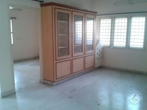 west face flat for sale in ameerpet hyderabad