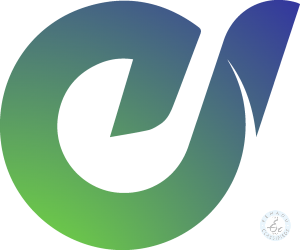 digital marketing agencys in hyderabad