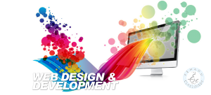 Web Design Service In Hyderabad