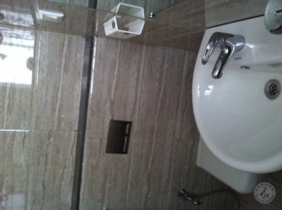 2BHK flat for sale in financial district hyderabad