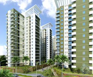 2BHK luxury flats for sale in visakhapatnam