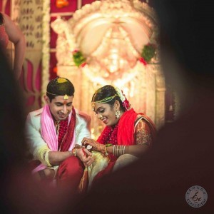 photography services in hyderabad