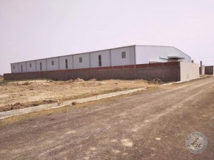 Warehouse For Sale In Hyderabad