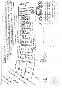 residential plot for sale in rajahmundry east godavari