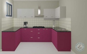 modular kitchen and interior disigners in guntur + vijayawada