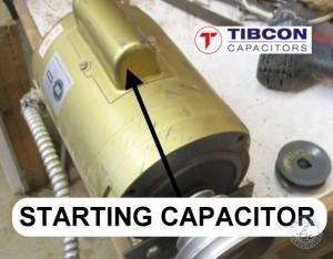capacitor authorised dealer business in hyderabad