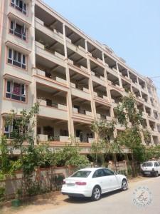2BHK flat for sale in sainikpuri hyderabad