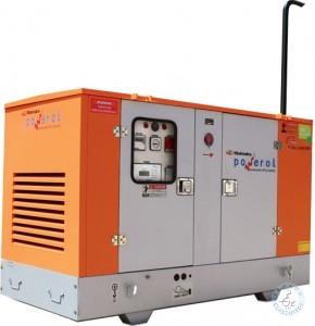 Sales Executives For Mahindra Generators