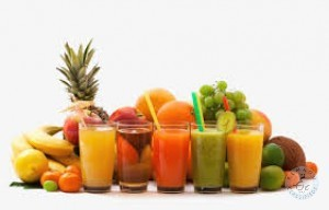 juice master jobs in warangal