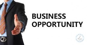 business consultancy service in visakhapatnam