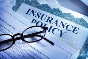 insurance services in visakhapatnam