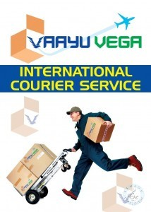 Courier Service In Hyderabd