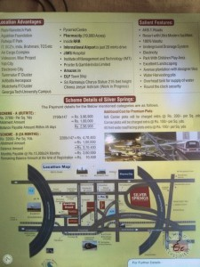 open plots for sale in shamshabad hyderabad