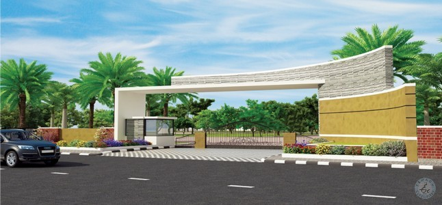 Open Plot For Sale In Hyderabad