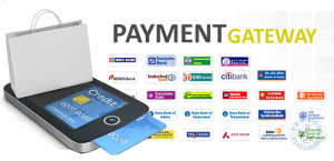 best cheapest payment gateway in punjab