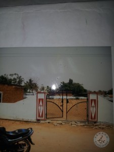 Land For Sale in Cheeriyal hyderabad