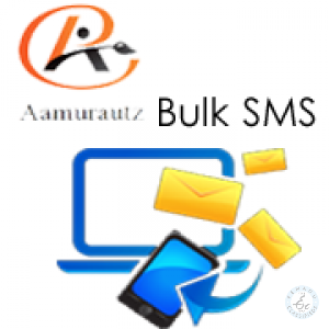 Bulk SMS Provider Business Service In Hyderabad