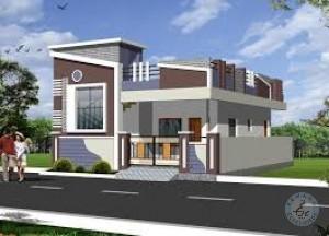Plots For Sale In Sangivalasa Visakhapatnam