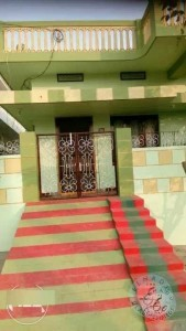 2BHK House For Sale In Eleru West Godavari