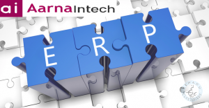 ERP solution providers in bangalore