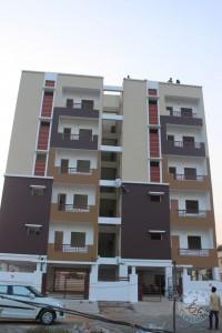 2BHK Flat For Sale In Podalakuru Nellore