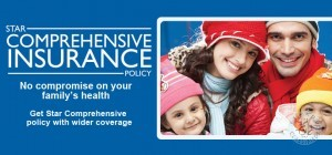 Health Insurance Service In Hyderabad