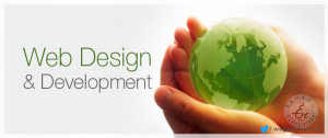 E-Commerce Website Developers In Bangalore