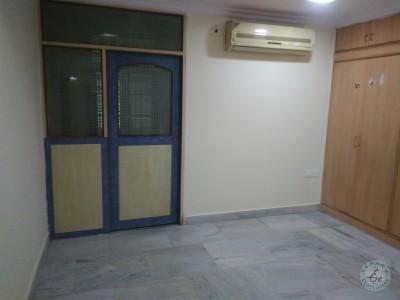 3BHK Flat For Sale In Lakdikapul Hyderabad