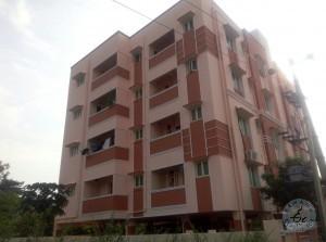 Used Flat For Sale In Marikavalasa Visakhapatnam